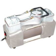 Ставр КА-12/10 Автомобильный компрессор