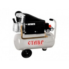 Ставр КМК-30/1500 Масляный компрессор