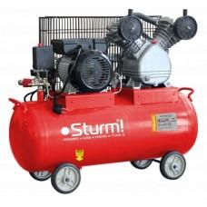 Sturm AC931031 Компрессор воздушный