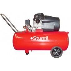 Sturm AC93104 Компрессор воздушный