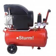 Sturm AC9316 Компрессор воздушный