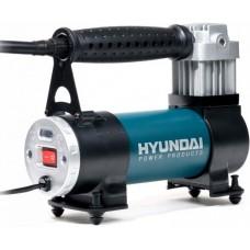 Hyundai HY 65 E Автомобильный компрессор