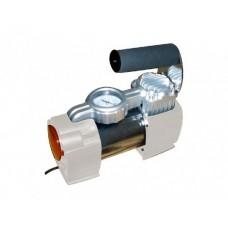 Ставр КА-12/7Ф3 Автомобильный компрессор