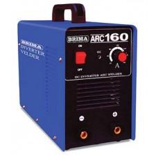 BRIMA ARC-160 Сварочный инвертор