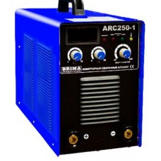 BRIMA ARC-250-1 на 380В Сварочный инвертор