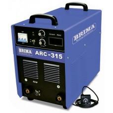 BRIMA ARC-315-1 Сварочный инвертор