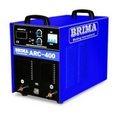 BRIMA ARC-400 Сварочный инвертор