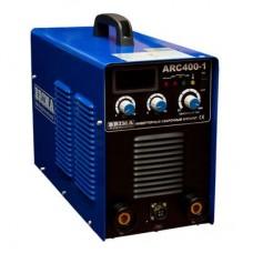 BRIMA ARC-400-1 Сварочный инвертор
