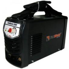 FOXWELD FoxMaster 2000 Сварочный инвертор