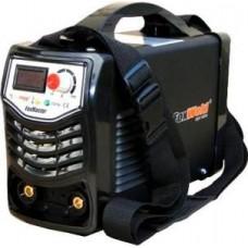 FOXWELD FoxMaster 2200 Сварочный инвертор