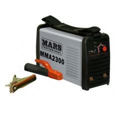 MARS MMA-2000 Сварочный инвертор