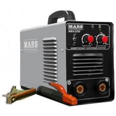 MARS MMA-2500 Сварочный инвертор