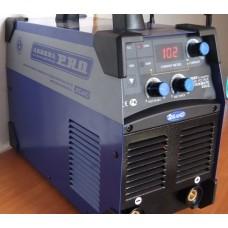 Aurora STICKMATE 250/2 Сварочный инвертор