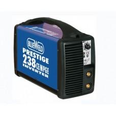 BlueWeld Prestige 238 MPGE Cварочный инвертор