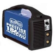 BlueWeld PRESTIGE 186 PRO Cварочный инвертор