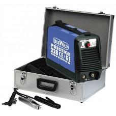 BlueWeld Prestige 228 CE/GE с набором принадлежностей Сварочный инвертор