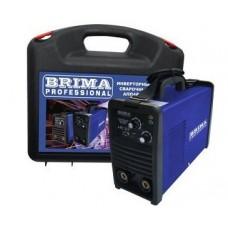 BRIMA ARC 223 K Сварочный инвертор