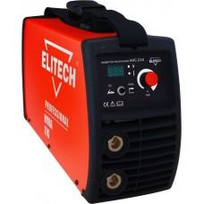 Elitech АИС 210 Сварочный инвертор