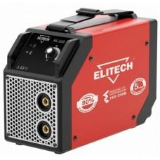 Elitech ИС 200 Сварочный инвертор