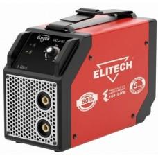 Elitech ИС 220 Сварочный инвертор
