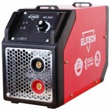 Elitech ИС 250 Сварочный инвертор