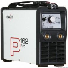 EWM PICO 162 Сварочный инвертор