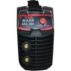 MARS ARC-180 Сварочный инвертор