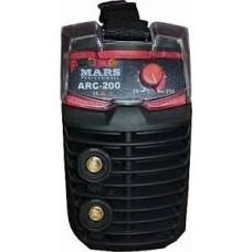 MARS ARC-200 Сварочный инвертор