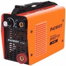 Patriot DC 200 MINI Сварочный инвертор