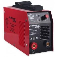 Patriot Power 150DC Сварочный инвертор