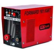 Prorab FORWARD 161 IGBT Сварочный инвертор