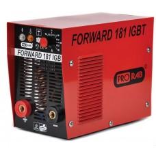 Prorab FORWARD 181 IGBT Сварочный инвертор