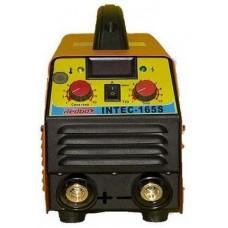 REDBO INTEC-165S Сварочный инвертор