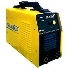 RUCELF IGBT-200 Сварочный инвертор