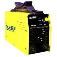 RUCELF IGBT 160 Сварочный инвертор