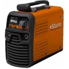 Sturm AW97I125 Сварочный инвертор