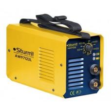 Sturm AW97I22L Сварочный инвертор