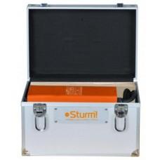 Sturm AW97I25SMC (Мини) Сварочный инвертор