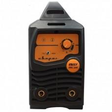 Сварог ARC 200 EASY (Z214) Сварочный инвертор