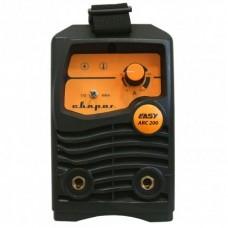 Сварог ARC 200 EASY (Z214H) Сварочный инвертор