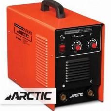 Сварог ARCTIC ARC 200B Сварочный инвертор