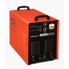 Сварог ARC 500 (R11) Сварочный инвертор