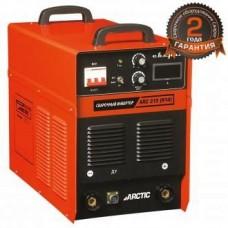 Сварог ARCTIC ARC 315 (R14) Сварочный инвертор