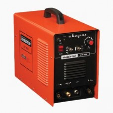 Сварог CT416 (R40) Сварочный инвертор