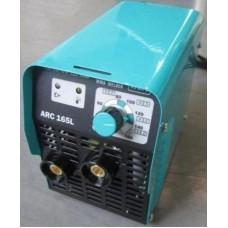 WERT ARC 165L Сварочный инвертор