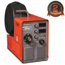 Сварог ARCTIC MIG 250 Y (J04) Сварочный полуавтомат