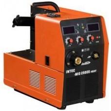 REDBO INTEC MIG 2500S Сварочный полуавтомат