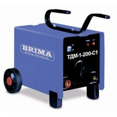 BRIMA ТДМ1-200C1 Сварочный трансформатор