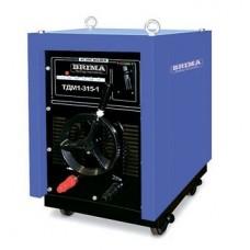 BRIMA ТДМ1-315-1 Сварочный трансформатор