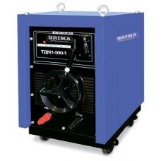 BRIMA ТДМ1-500-1 Сварочный трансформатор